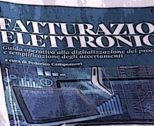 Via libera al decreto fiscale, rinviato l'obbligo per le farmacie della fatturazione elettronica