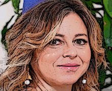 """Regionalismo differenziato, Grillo: """"In sanità sarò la garante dell'equità"""""""