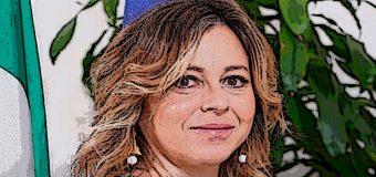 """Rapporto Crea, Grillo a sorpresa: """"Nessun pregiudizio su più autonomia alle Regioni"""""""