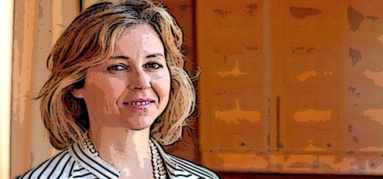 """40 anni di Ssn, Grillo: """"La più grande infrastruttura del Paese, ma disparità da sanare"""""""
