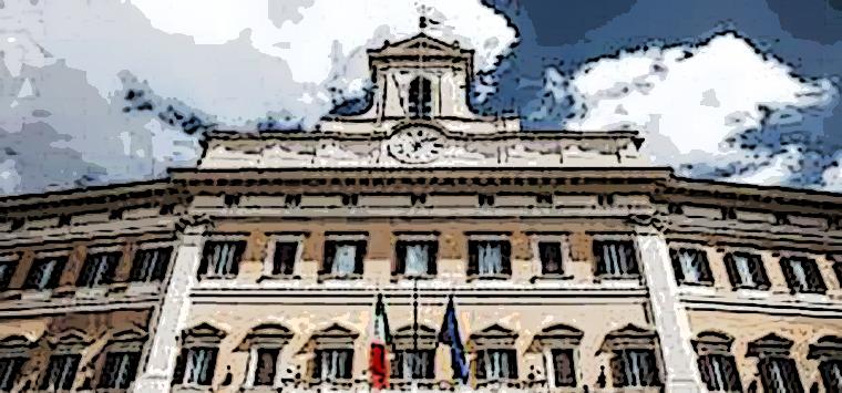 Manovra di bilancio, round finali a Montecitorio