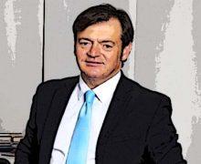 """Nuova governance, Scaccabarozzi: """"Un ritorno al passato, mi dispiace per i malati"""""""