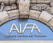 Report Aifa su spesa farmaci gennaio-agosto 2018, ospedaliera fuori controllo