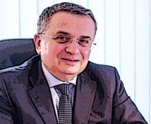 Federfarma Palermo, Tobia al terzo mandato come presidente