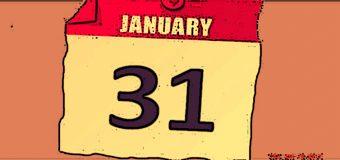 Farmacie, sostanze dopanti: si avvicina la scadenza del 31 gennaio per trasmettere i dati