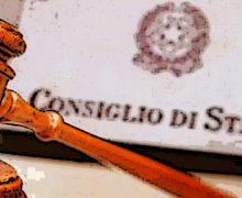 Sardegna, ordinanza del Cds: sospeso per 90 giorni l'interpello per le 90 sedi a concorso