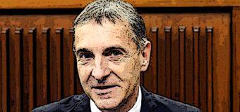 FVG, consigliere regionale chiede alla regione un accordo per gli Ecg in farmacia