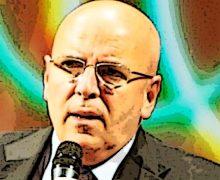 Calabria, scontro Grillo-Oliverio sulle nomine in Asl e ospedali