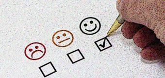 Aifa, questionario per misurare la soddisfazione degli utenti