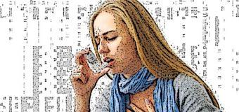 Asma, dalla ricerca russa un nuovo farmaco efficace contro le cause