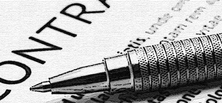 Ccnl farmacie private, ripartono gli incontri tra Federfarma e sindacati