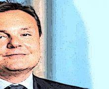 """Cossolo: """"Remunerazione, interesse di Governo e Regioni garantire la sostenibilità del servizio"""""""