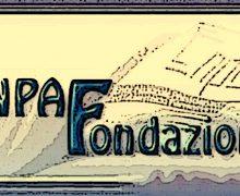Enpaf, il CdA approva contributi a sostegno dell'occupazione