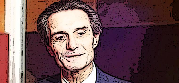 """Fontana (Lombardia): """"Nel 2020 Milano ospiterà  la fiera del farmaco"""""""
