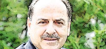 """Gizzi: """"Presa in carico dei cronici tema centrale anche nel 2019, dobbiamo lottare di più"""""""