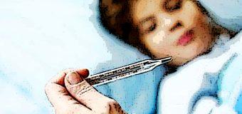 Influenza, inversione di tendenza: iniziano a diminuire i casi ma l'incidenza resta alta