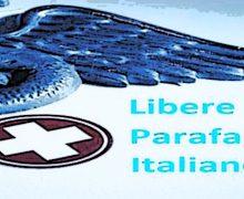 """Ruggiero (Lpi) scrive a Grillo: """"Servono risposte su delisting fascia C e servizi"""""""