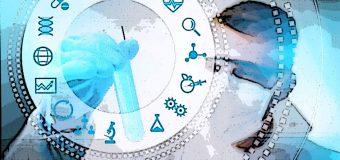 Scienze della vita, le nove scoperte più importanti del 2018