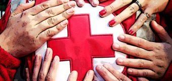 Sanità, i professionisti della salute fanno rete: alleanza a difesa del Ssn