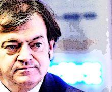 """Scaccabarozzi: """"Con nuova governance a rischio tenuta imprese"""""""