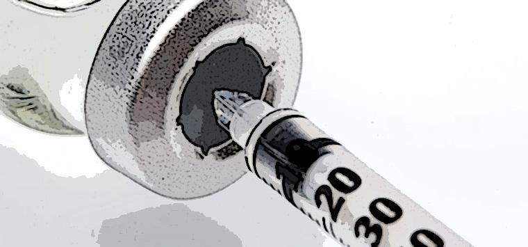 USA, muore un diabetico 26enne: non aveva i soldi per l'insulina