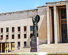 Roma, partito alla Sapienza il corso Ecm pluritematico dell'Ordine per il 2019