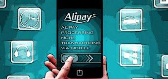 WBA, Cina ancora più vicina: accordo con Alipay per i pagamenti mobile in 7000 farmacie USA