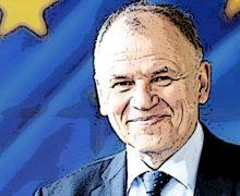 Politica di coesione Ue, 8 miliardi di euro alla salità dal 2014 al 2020