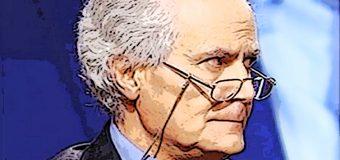 """Tavolo parafarmacie, sfida Mnlf a Mandelli: """"Fofi certifichi i numeri delle rappresentanze"""""""