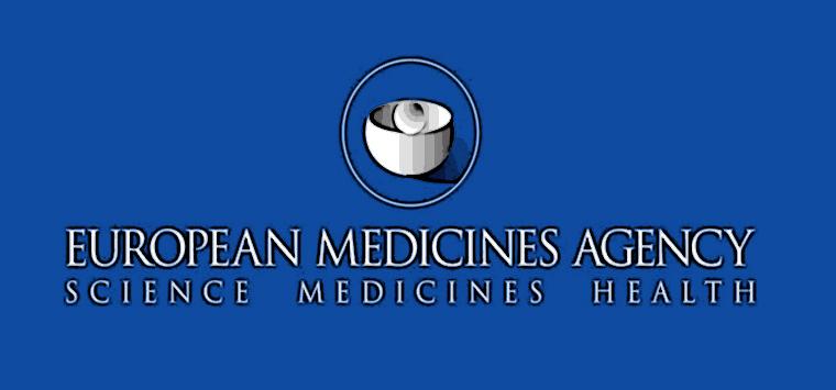 Ema, via libera del Chmp all'approvazione di sei nuovi farmaci