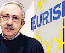 """Eurispes, l'Italia soffre di """"qualipatia"""" e non si cura. E, per di più, fa abuso di antibiotici"""