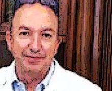 Unico SpA, Paolo Agostinelli nuovo amministratore delegato