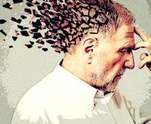 Alzheimer, 4 malati su 10 curati con farmaci impropri