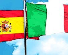 """Healthiest Country Index 2019, Spagna supera Italia ed è il Paese """"più sano del mondo"""""""