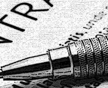 Ccnl dipendenti farmacie, sindacati fermi su permessi e gestione flessibilità