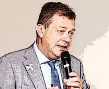 """Farmacieunite e Assofarm a Coletto: """"Riforma remunerazione, bisogna fare presto"""""""