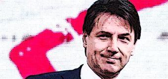 """Conte e Grillo dopo l'allarme Upb: """"Nessun taglio alla sanità"""""""