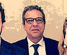Cagliari, incontro tra Grillo e i titolari, ribadito impegno su paletto a società capitale
