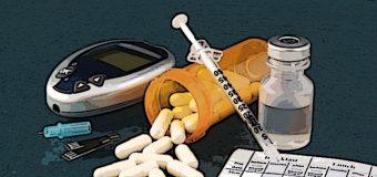 """Diabete, pazienti, MMG e specialisti: """"No a burocrazia, blocca accesso agli innovativi"""""""