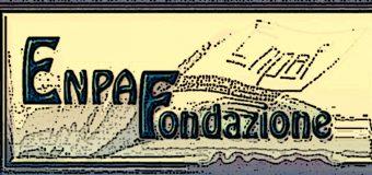 Enpaf, interventi a favore degli iscritti che frequentano una scuola di specializzazione