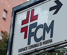 Modena, prossimo l'accordo per la cessione delle farmacie comunali a Lloyds Admenta
