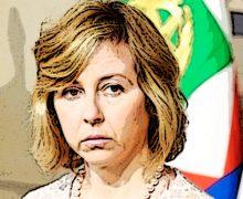 """Grillo: """"Contraria alle multinazionali, la farmacia italiana deve restare in mano ai farmacisti"""""""