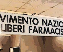 Riforma dell'accesso all'università, oggi a Montecitorio audizione di Mnlf