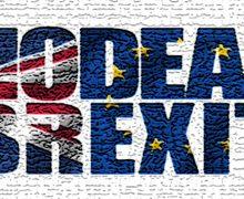 """Brexit, allarme del Lancet: """"Da no deal danni a Nhs e serio rischio di carenze farmaci"""""""