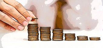 Remunerazione, riaperto il confronto nella filiera; obiettivo sostenibilità ed efficienza