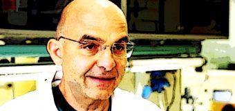 Tumori solidi, ricerca italiana identifica nuova, promettente molecola