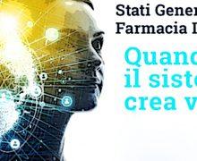 Il programma degli Stati generali della Farmacia, per gli assenti diretta streaming