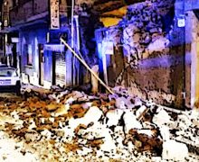 Terremoto Catanese, ancora due settimane per chiedere  gli interventi assistenziali Enpaf