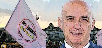 Proposta di legge di Trizzino (M5S), tornano i paletti al capitale?