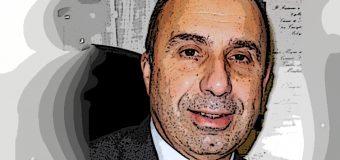 """Cini (Asfi): """"Pdl Trizzino su paletti al capitale, ora o mai più"""""""